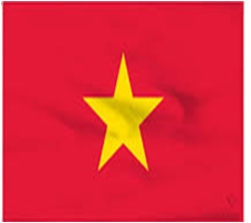 ข้อควรรู้เกี่ยวกับการจ่ายค่าจ้างแรงงานในเวียดนาม