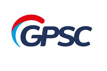 GPSC ทุ่ม 1.6 หมื่นล้านบาท ซื้อหุ้นโรงไฟฟ้าพลังงานลมไต้หวัน