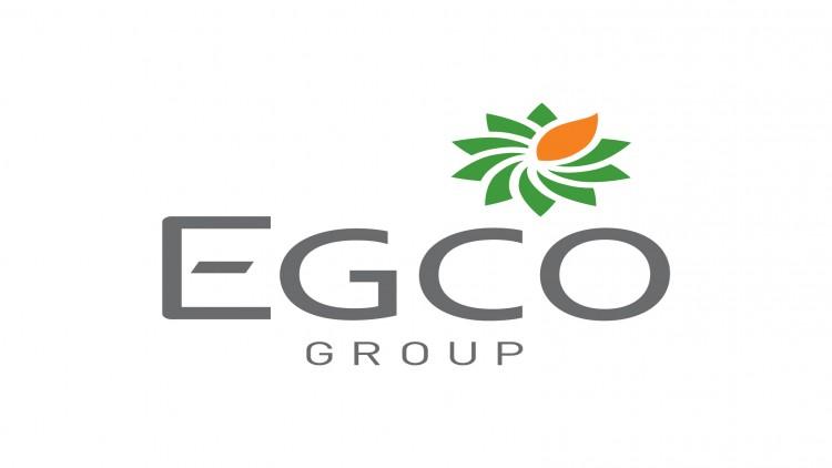 EGCO เผยครึ่งหลังปี 2564 ไม่นำเข้า LNG รอปี 2565 ราคาลด