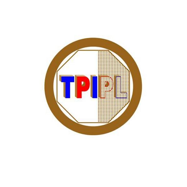 TPIPL มุ่งเพิ่มประสิทธิภาพโรงงาน ลดต้นทุน-ลดคาร์บอน