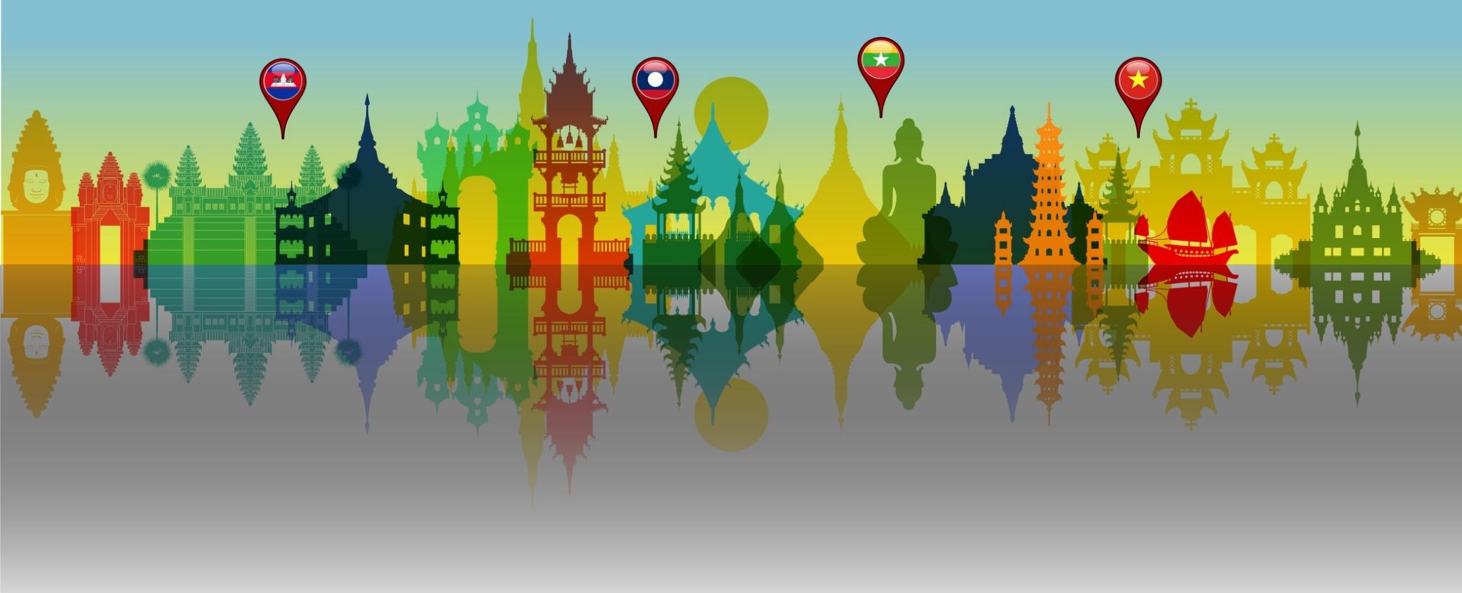 ผู้สูงอายุชาวต่างชาติในกัมพูชา…จุดประกายโอกาสทางธุรกิจของผู้ประกอบการไทย
