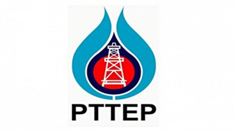 ปตท.สผ. คาดโครงการ Gas to Power ในเมียนมาล่าช้าเล็กน้อยจากรัฐประหาร
