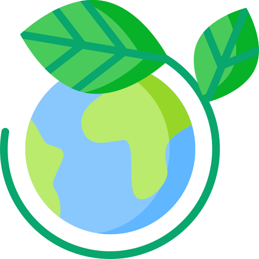 จับกระแส Green Recovery ในอาเซียน… โอกาสและความท้าทายของผู้ประกอบการไท...
