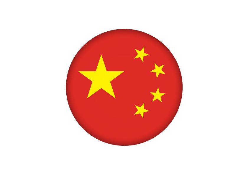 จีนหยุดซื้อยางพาราชั่วคราว เกษตรกรภาคใต้หันส่งตลาดตะวันออกกลาง