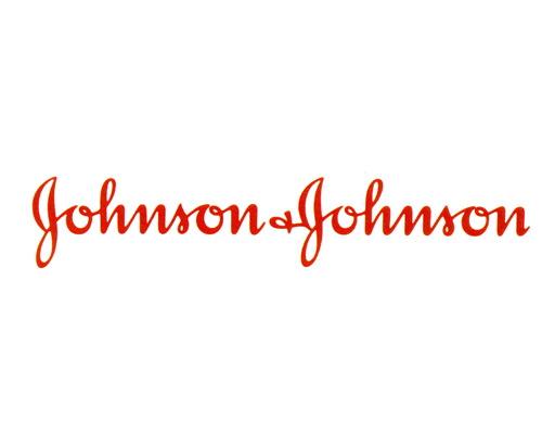 อย. ขึ้นทะเบียนวัคซีน COVID-19 ของ Johnson & Johnson