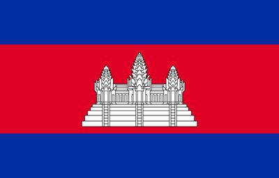 Country Fact Sheet : ราชอาณาจักรกัมพูชา  (Kingdom of Cambodia)...