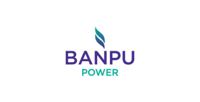 BPP จ่อปิดดีลโรงไฟฟ้าก๊าซธรรมชาติ 2 แห่ง ในสหรัฐฯ