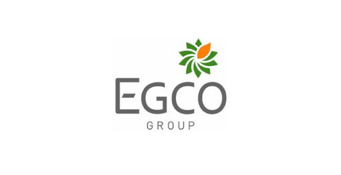 EGCO หาโอกาสลงทุนธุรกิจ BHD
