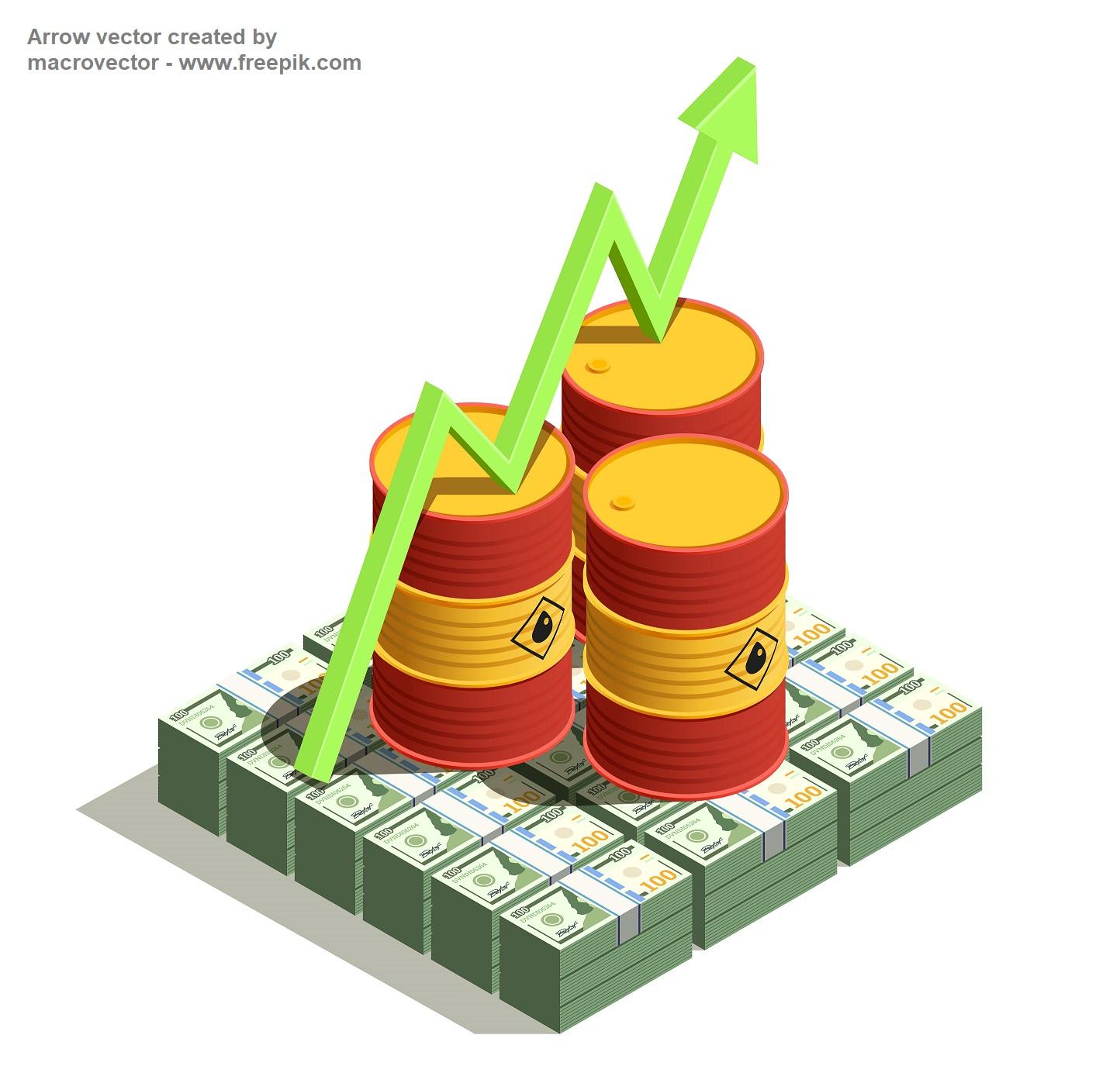 Goldman Sachs คาดว่าราคาน้ำมันจะอยู่ในระดับสูงอีกหลายปี