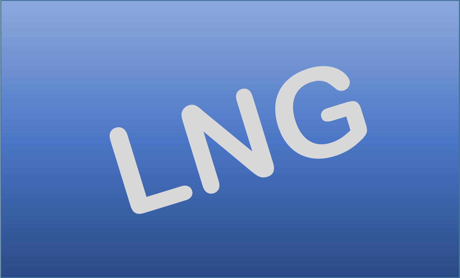 กกพ. ออกใบอนุญาต LNG Shipper ให้ PTTGL-SCG