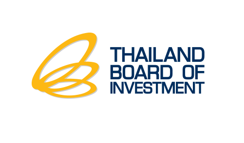 BOI เผยมูลค่าขอส่งเสริมการลงทุน 9 เดือนแรกปี 2564 พุ่ง 140%