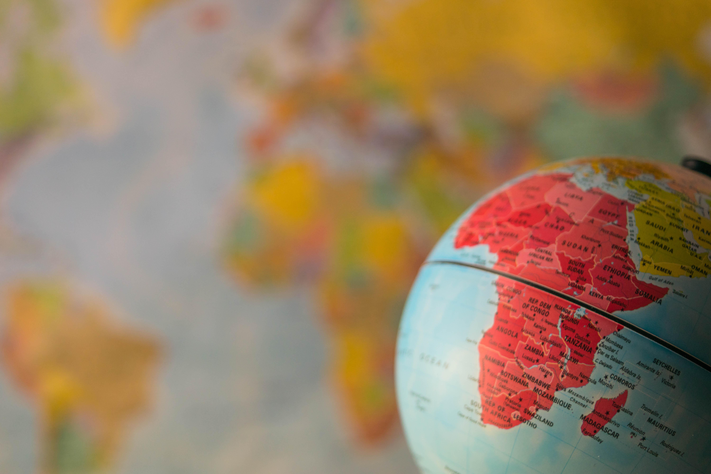 Sustainable Banking … อีกหนึ่งกลไกหยุดภาวะโลกร้อน ...