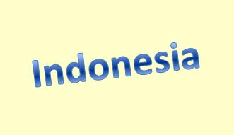Country Factsheet : สาธารณรัฐอินโดนีเซีย (Republic of Indonesia)...