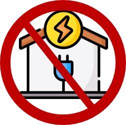 ปัญหาขาดแคลนไฟฟ้าในจีน…บั่นทอนการฟื้นตัวของเศรษฐกิจจีนและการส่งออกไทย...