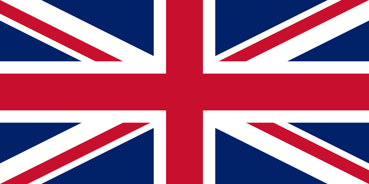 เลือกตั้ง UK กับความเป็นไปได้ในหลายกรณี...