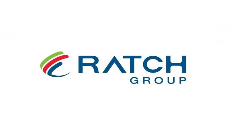 RATCH เตรียมศึกษาความเป็นไปได้ในการปลูกไม้อุตสาหกรรม เพื่อก่อสร้างโรงงานเชื้อเพลิงชีวมวลอัดเม็ดใน สปป.ลาว