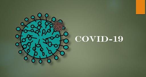 ยุโรปกับการแพร่ระบาดของ COVID-19 ระลอก 3...