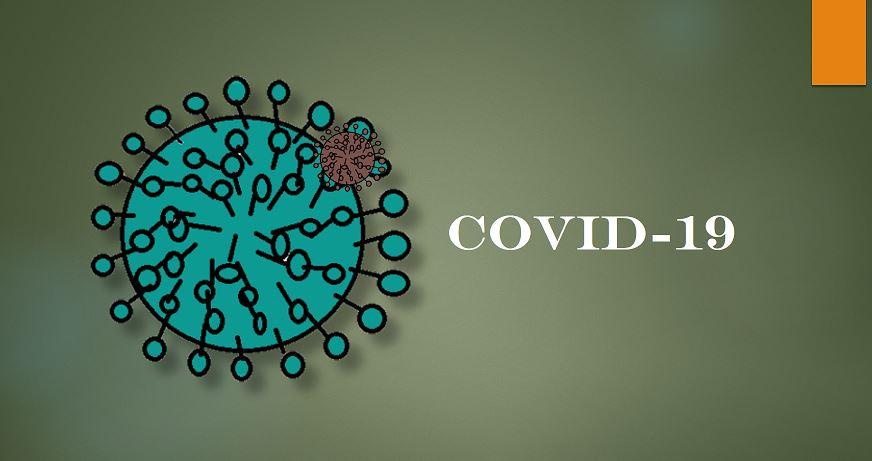 พิษ COVID-19 ปิดกิจการพุ่ง