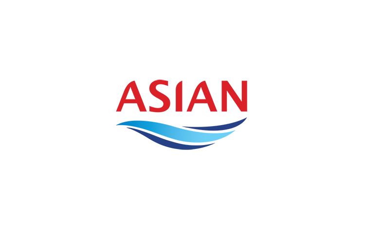 ASIAN มีกำไรสุทธิปี 2563 เพิ่มขึ้น 515%