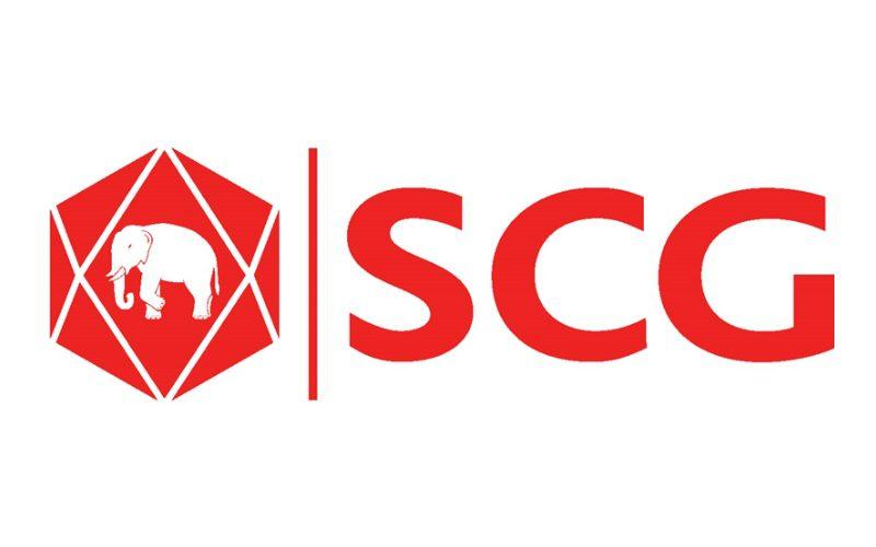 SCG เล็งปรับโครงสร้าง SCG Chemicals เข้าตลาดหลักทรัพย์