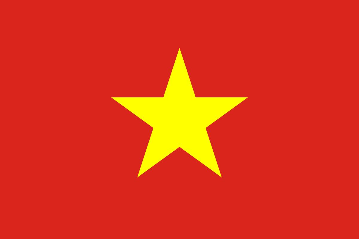 Country Fact Sheet : สาธารณรัฐสังคมนิยมเวียดนาม (Socialist Republic of...