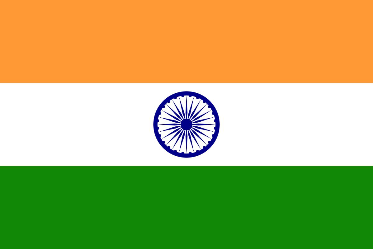 อินเดียลดภาษีนำเข้าน้ำมันปาล์มราว 3 เดือน