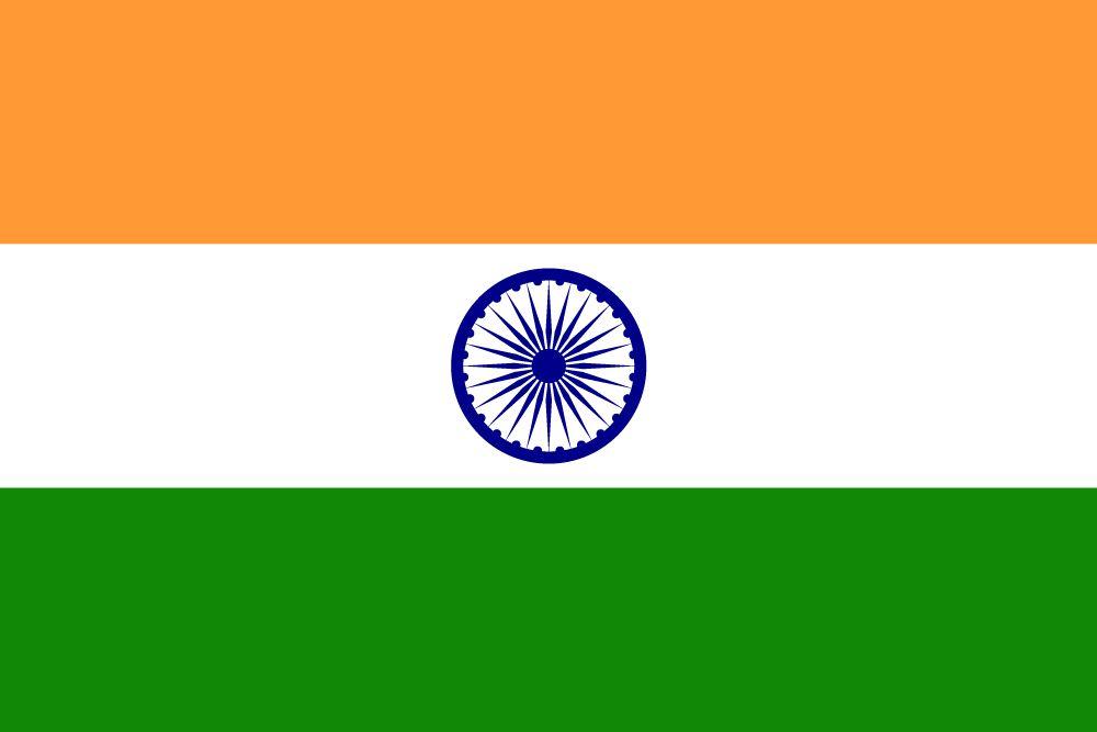 อินเดียเตรียมเลิกใช้พลาสติกใช้แล้วทิ้งในเดือน ก.ค. 2565