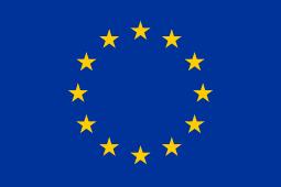 การแพร่ระบาดของ COVID-19 กับผลกระทบต่อเศรษฐกิจ EU