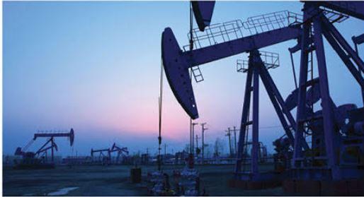 OPEC+ มีมติเพิ่มกำลังการผลิตวันละ 4 แสนบาร์เรล ในเดือน ส.ค.-ธ.ค. 2564