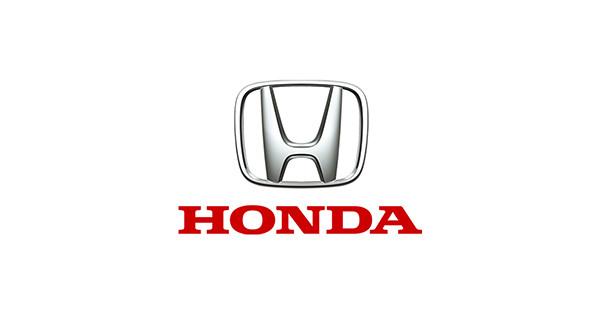 Honda ปักธงทำตลาด EV 100% ใน 3 ตลาดหลัก ภายในปี 2583