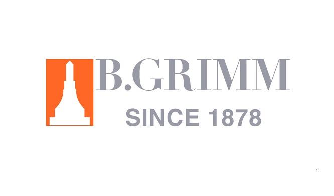 กกพ. ไฟเขียว BGRIM นำเข้า LNG เพิ่มอีก 5.5 แสนตัน