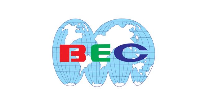 BEC รุกจำหน่ายคอนเทนต์ต่อเนื่อง