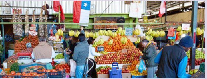 FAO เผยราคาอาหารโลกมีอัตราการเพิ่มขึ้นสูงสุดในรอบ 10 ปี