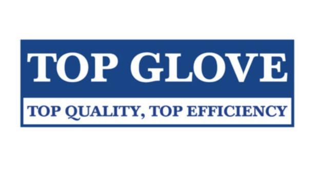 สหรัฐฯ ยกเลิกคำสั่งห้ามนำเข้าถุงมือยางที่ผลิตจากโรงงาน Top Glove ในมาเลเซีย