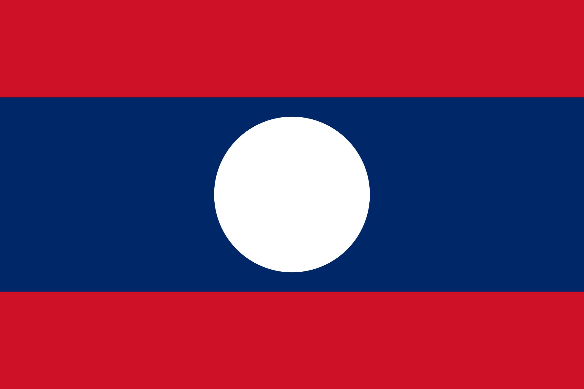 ไทยเปิดเผยรายละเอียดสัญญาโครงการก่อสร้างสะพานมิตรภาพไทย-สปป.ลาว แห่งที่ 5
