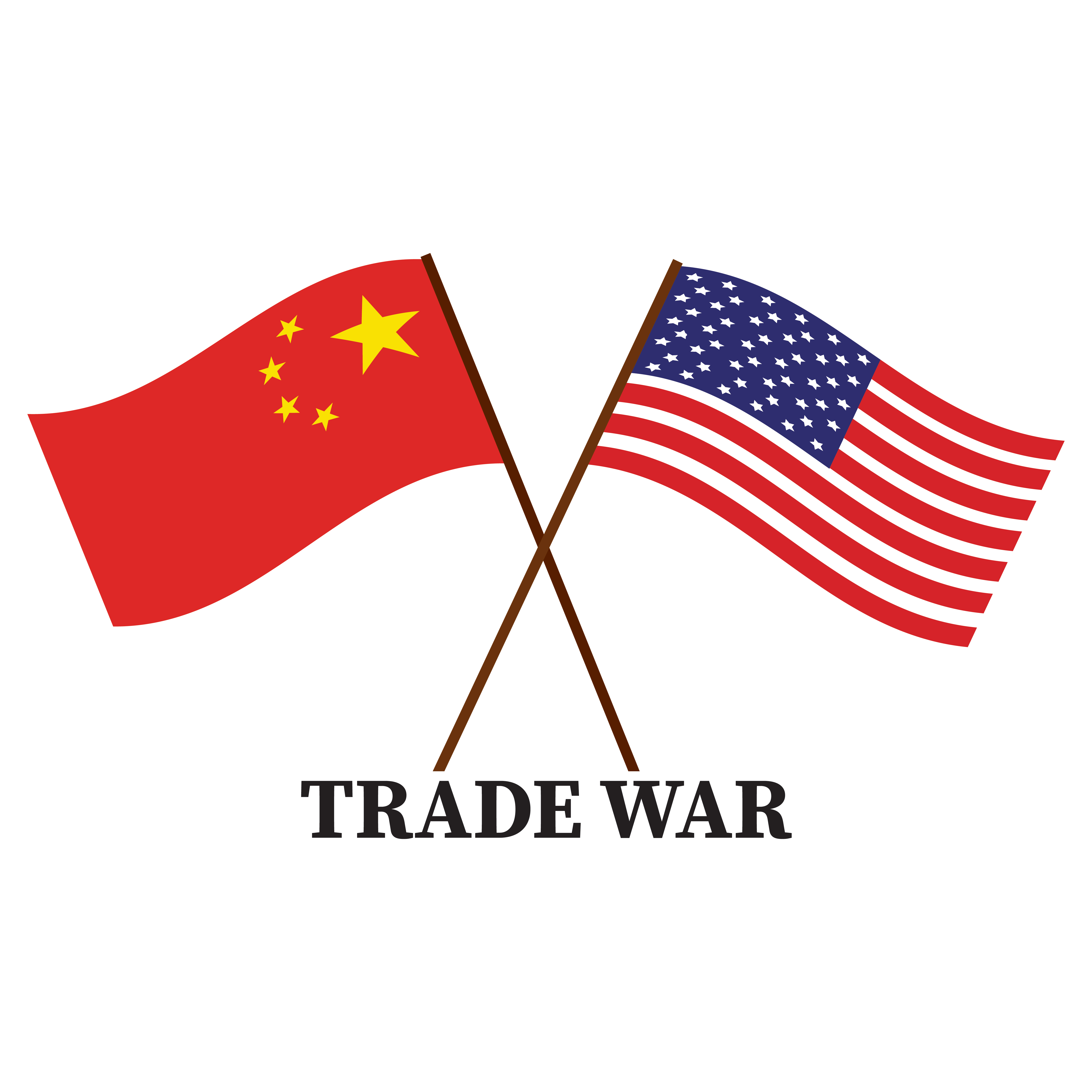 สหรัฐฯ ขึ้นภาษีนำเข้าอัญมณีและเครื่องประดับแท้จากจีน เพิ่มโอกาสส่งออกไ...