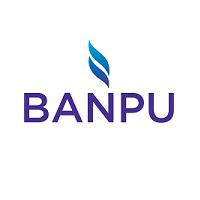 BANPU คาดครึ่งหลังปี 2564 กำไรพุ่งตามราคาถ่านหิน-ก๊าซธรรมชาติ