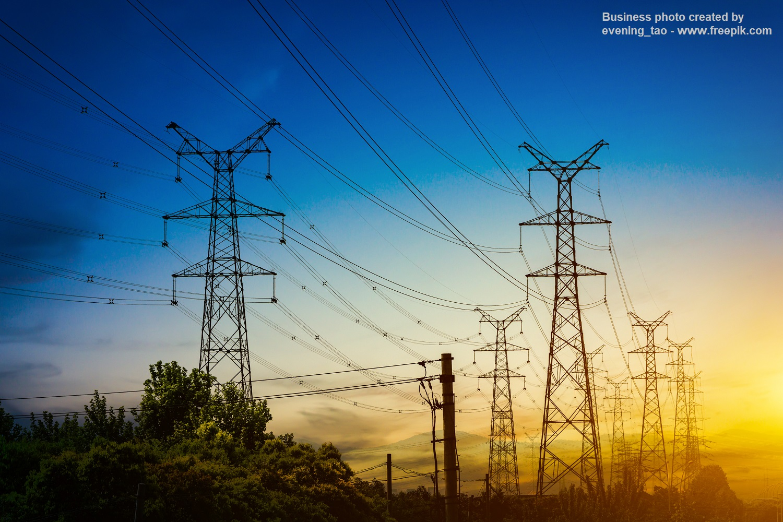กฟผ. ย้ำไทยมีไฟฟ้าเพียงพอรองรับการเปิดประเทศและการใช้ EV